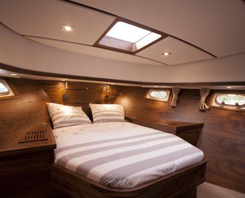 Yacht interieur archieven dutchess yachts yachtbau for Interieur yacht